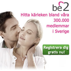 Gratis online datingside ingen betaling ingen kredittkort