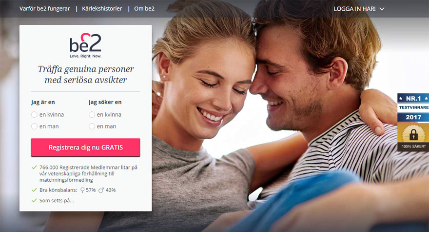 dating på nätet gratis dating sida
