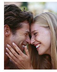 dateing hitta kärleken på nätet gratis